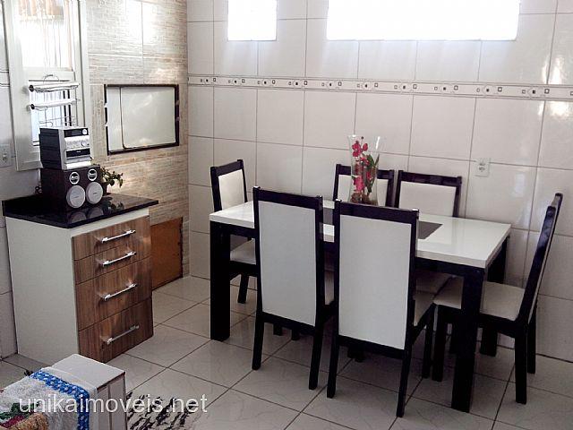 Casa 2 Dorm, Sao Luiz, Canoas (138647) - Foto 10