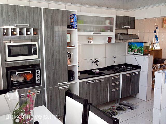 Casa 2 Dorm, Sao Luiz, Canoas (138647) - Foto 9