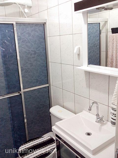 Casa 2 Dorm, Sao Luiz, Canoas (138647) - Foto 6