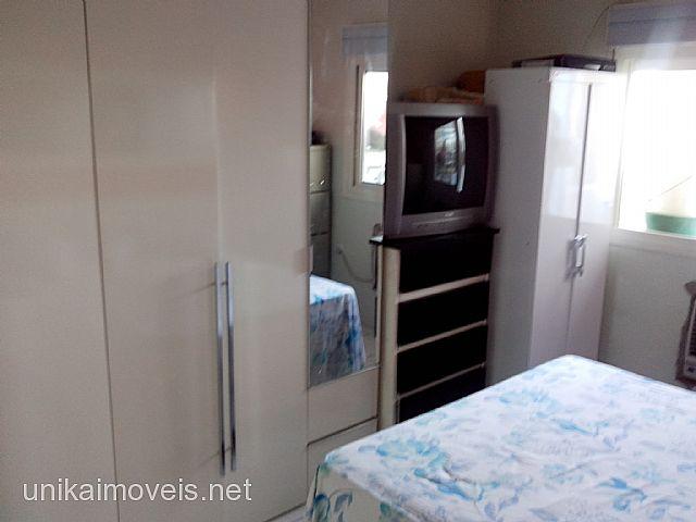Casa 2 Dorm, Sao Luiz, Canoas (138647) - Foto 5