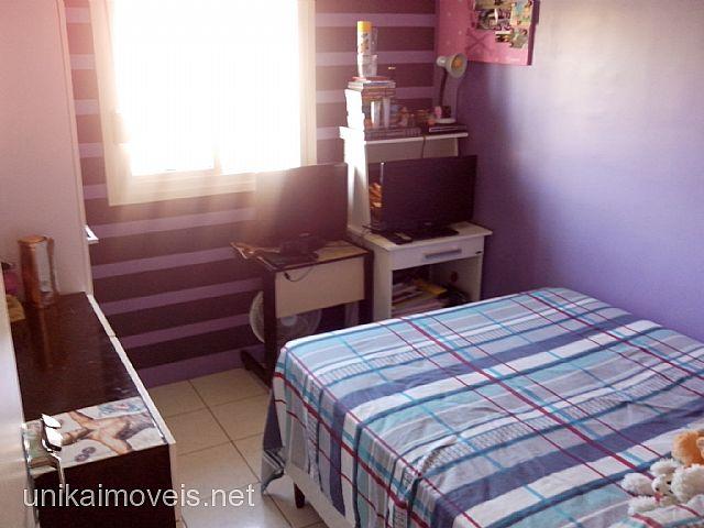 Casa 2 Dorm, Sao Luiz, Canoas (138647) - Foto 3