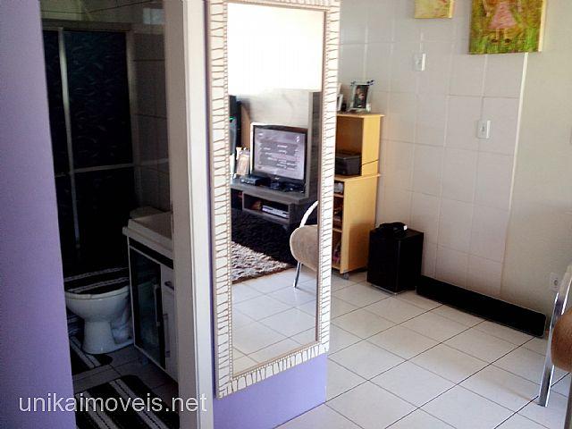 Casa 2 Dorm, Sao Luiz, Canoas (138647) - Foto 2