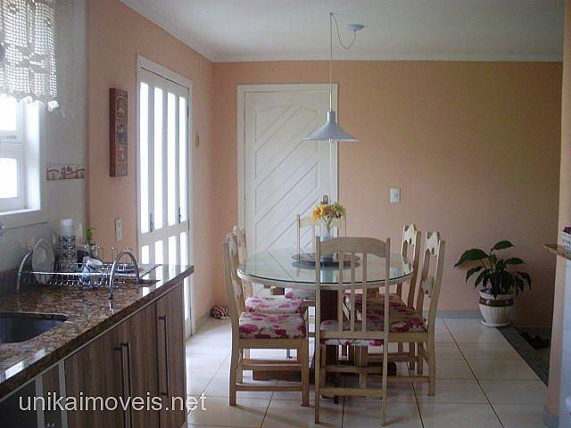 Unika Imóveis - Casa 3 Dorm, Bela Vista, Canoas - Foto 9