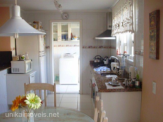 Unika Imóveis - Casa 3 Dorm, Bela Vista, Canoas - Foto 8