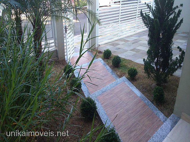 Unika Imóveis - Casa 3 Dorm, Moinhos de Vento Ii - Foto 10