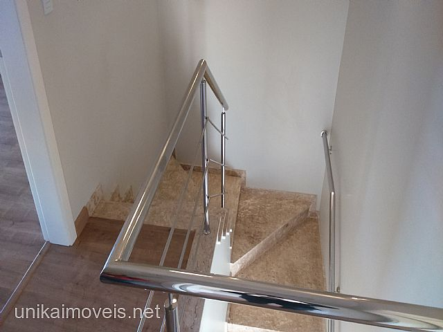 Unika Imóveis - Casa 3 Dorm, Moinhos de Vento Ii - Foto 9