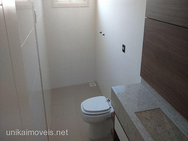 Unika Imóveis - Casa 3 Dorm, Moinhos de Vento Ii - Foto 7