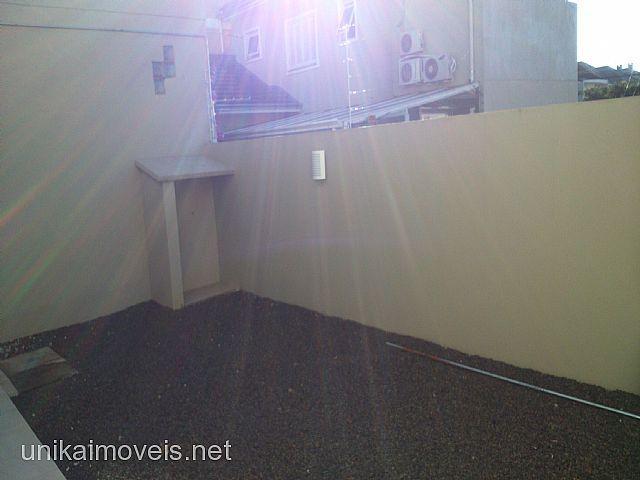 Unika Imóveis - Casa 3 Dorm, Moinhos de Vento Ii - Foto 5