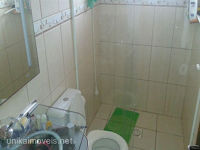 Unika Imóveis - Casa 2 Dorm, Planalto Canoense - Foto 7