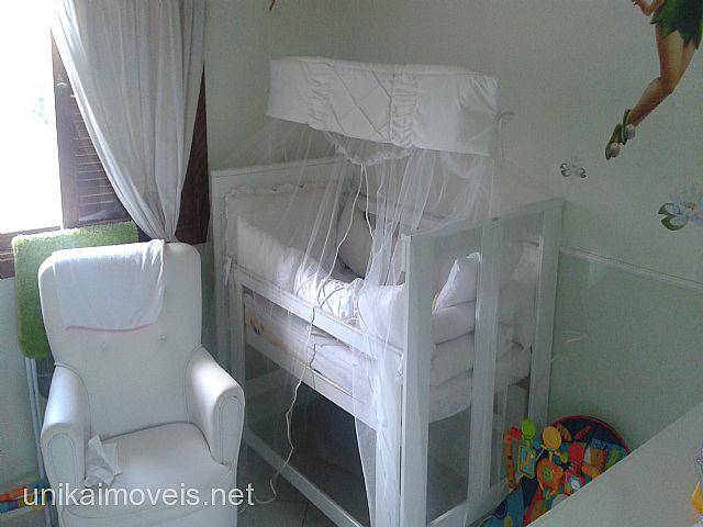 Unika Imóveis - Casa 2 Dorm, Planalto Canoense - Foto 5