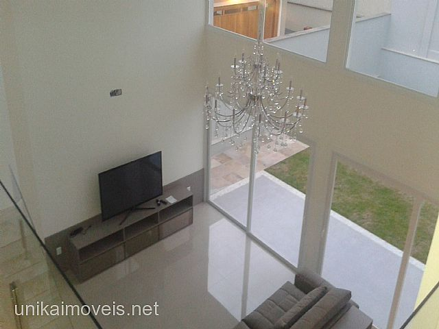 Casa 3 Dorm, Marechal Rondon, Canoas (165161) - Foto 8