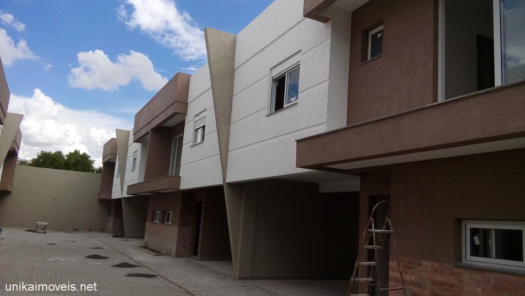 Casa 3 Dorm, Niteroi, Canoas (196128) - Foto 8