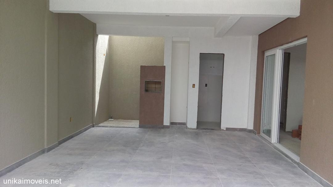 Casa 3 Dorm, Niteroi, Canoas (196128) - Foto 4