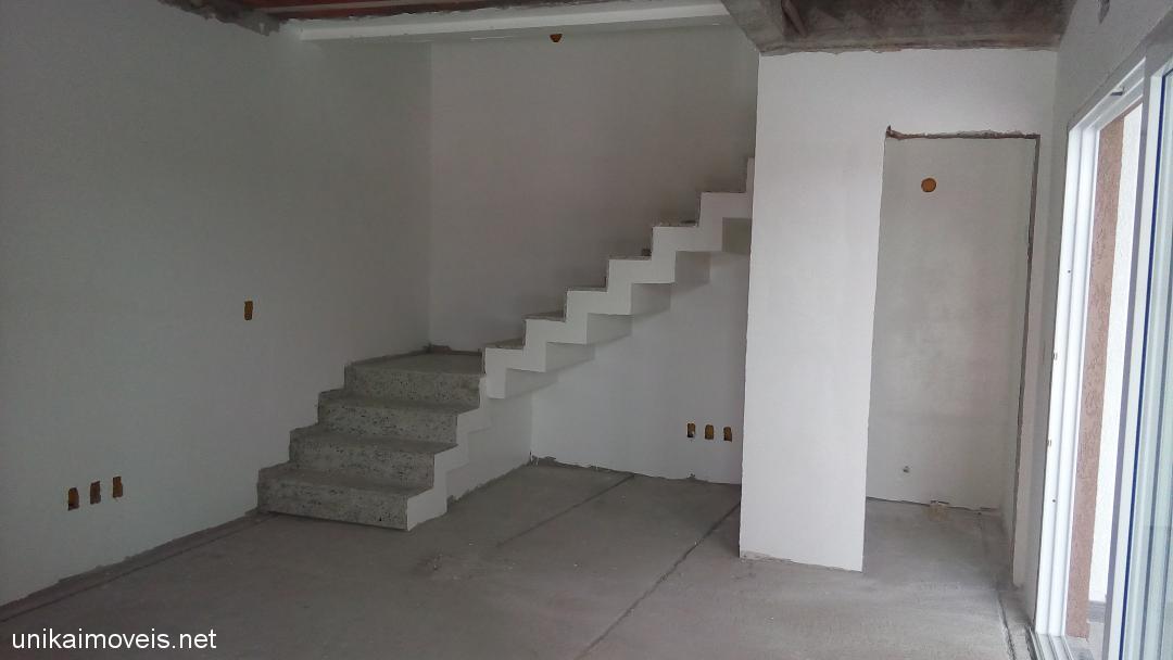 Casa 3 Dorm, Niteroi, Canoas (196128) - Foto 2