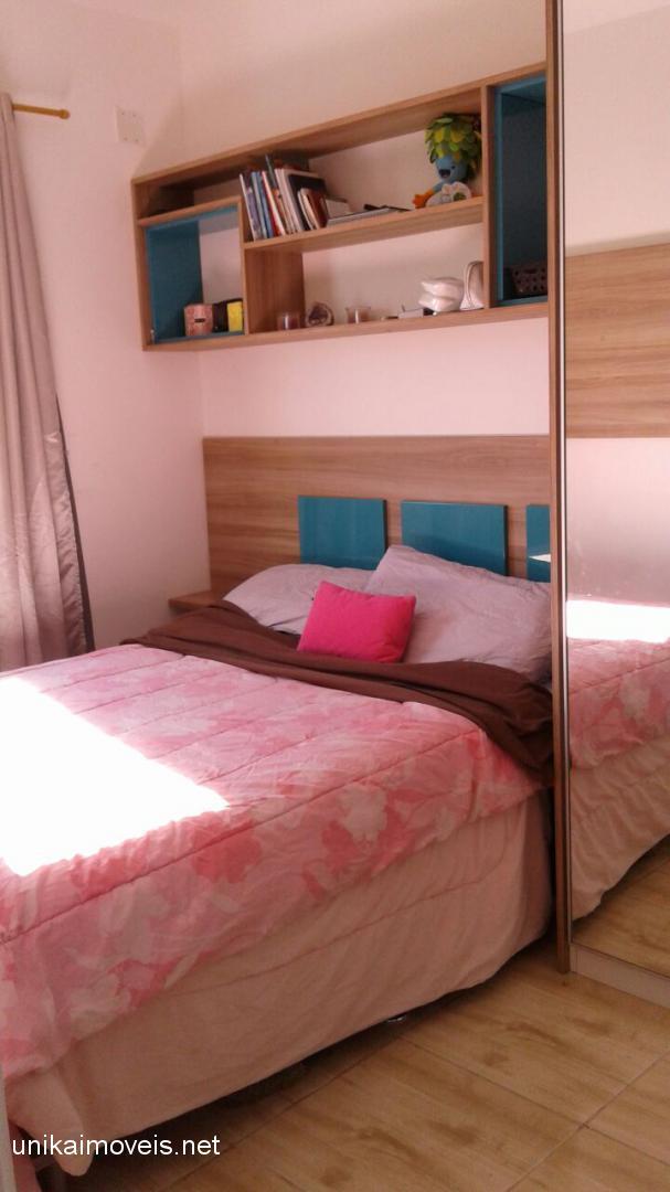 Apto 2 Dorm, Fatima, Canoas (196686) - Foto 10