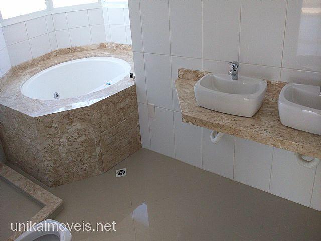 Unika Imóveis - Apto 4 Dorm, Centro, Canoas - Foto 6