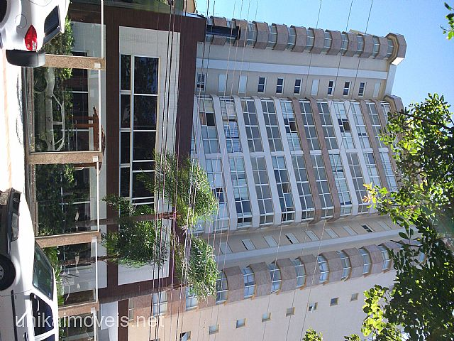 Unika Imóveis - Apto 4 Dorm, Centro, Canoas - Foto 2