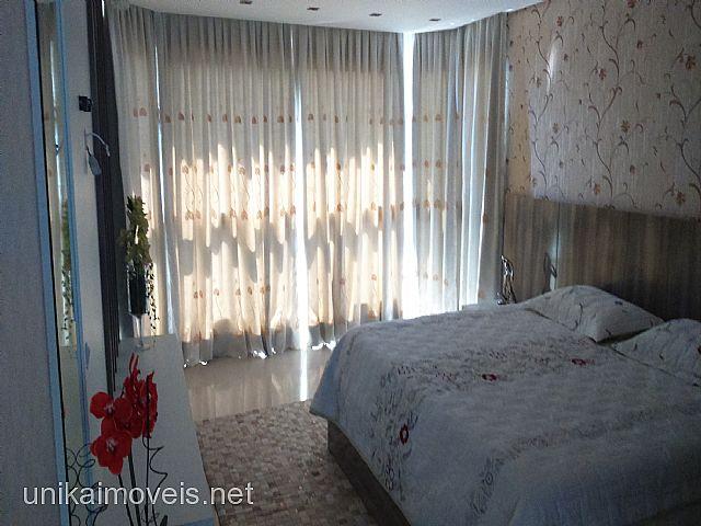 Apto 4 Dorm, Centro, Canoas (198063) - Foto 6