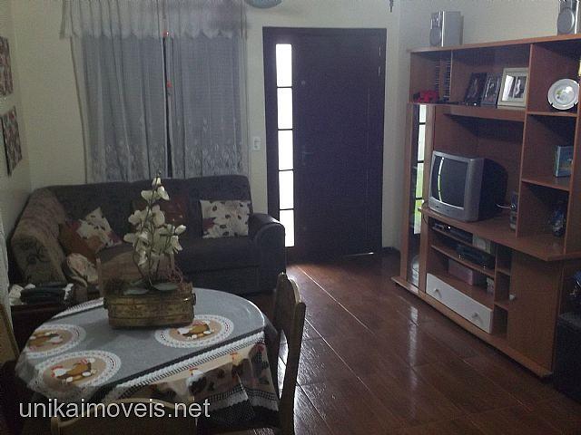 Unika Imóveis - Casa 3 Dorm, Igara Iii, Canoas - Foto 9