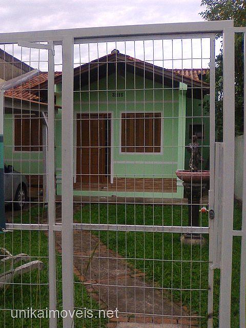 Unika Imóveis - Casa 3 Dorm, Igara Iii, Canoas - Foto 7