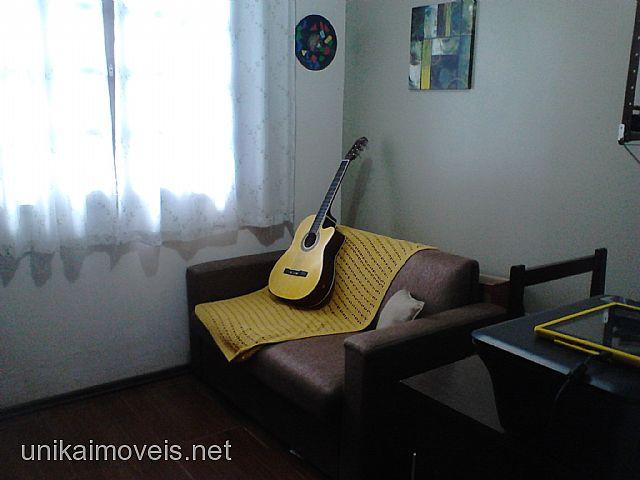 Unika Imóveis - Casa 3 Dorm, Igara Iii, Canoas - Foto 5
