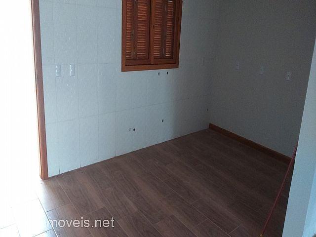 Casa 3 Dorm, Igara Iii, Canoas (203196) - Foto 9
