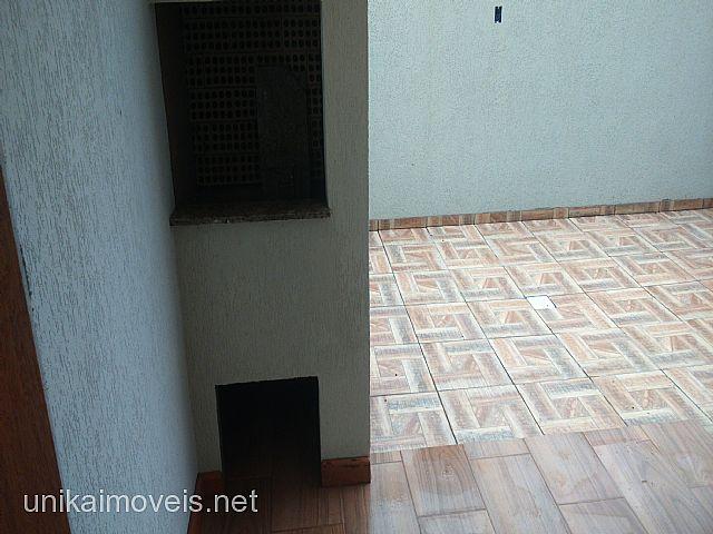 Casa 3 Dorm, Igara Iii, Canoas (203196) - Foto 8
