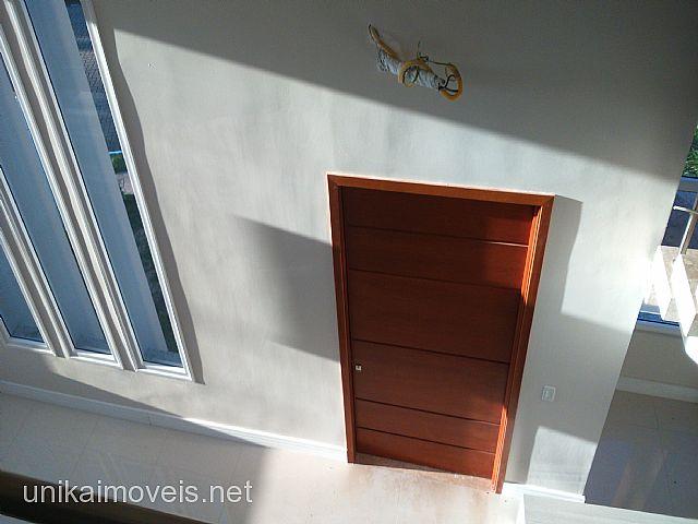 Casa 3 Dorm, Nossa Senhora das Graças, Canoas (204999) - Foto 6