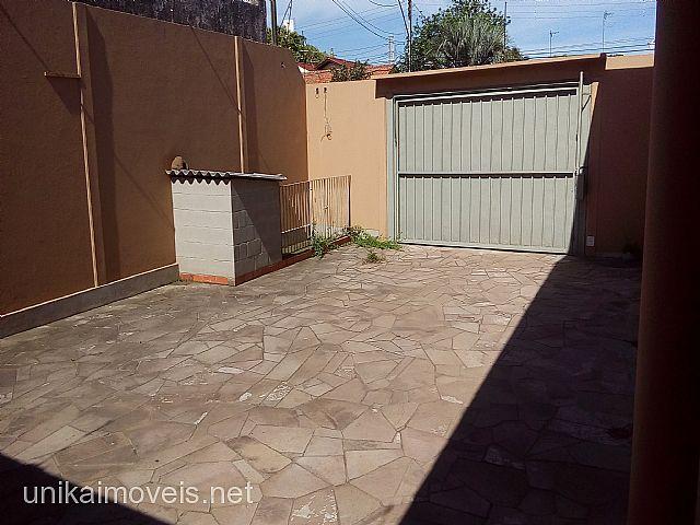 Casa 4 Dorm, Igara, Canoas (220664) - Foto 5