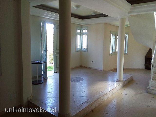Casa 4 Dorm, Igara, Canoas (220664) - Foto 4