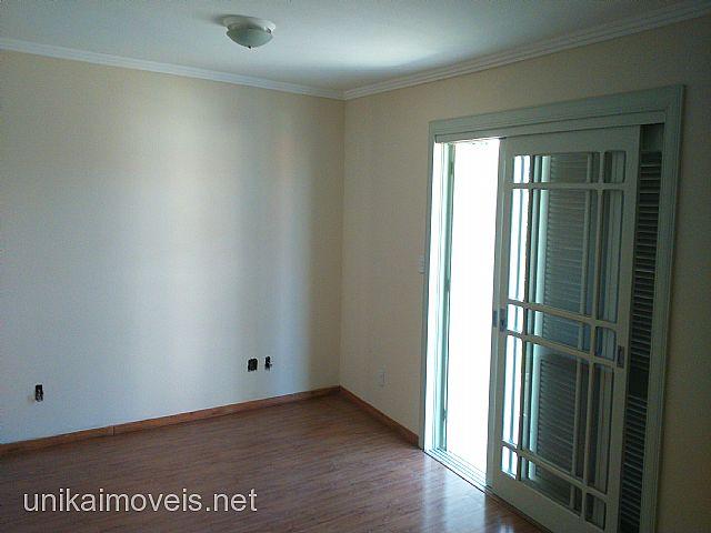 Casa 4 Dorm, Igara, Canoas (220664) - Foto 10
