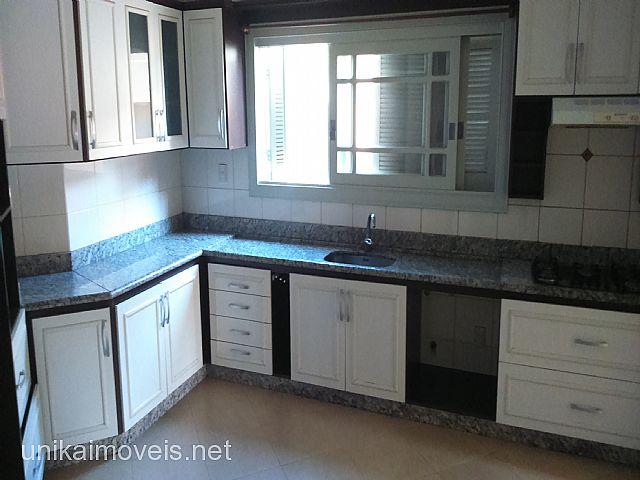 Casa 4 Dorm, Igara, Canoas (220664) - Foto 9