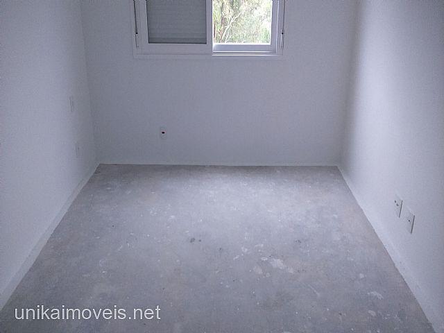 Unika Imóveis - Apto 2 Dorm, Moinhos de Vento I - Foto 5