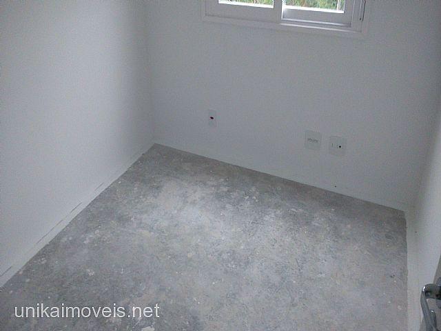 Unika Imóveis - Apto 2 Dorm, Moinhos de Vento I - Foto 2