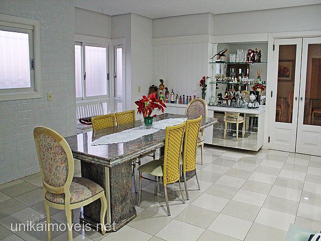 Casa 3 Dorm, Figueiras, Canoas (221745) - Foto 9