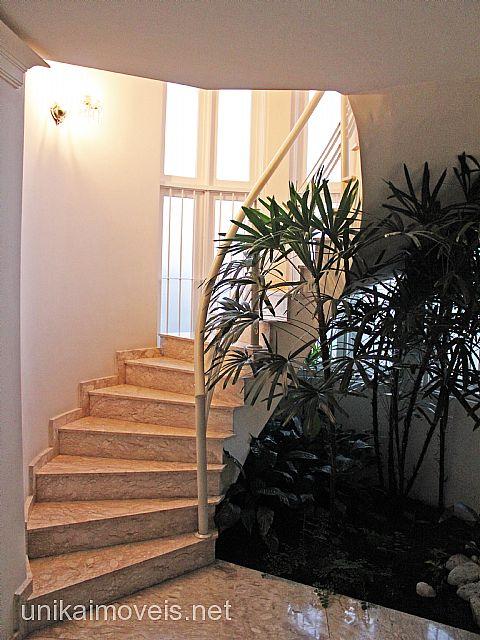 Casa 3 Dorm, Figueiras, Canoas (221745) - Foto 7
