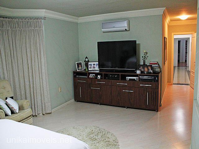 Casa 3 Dorm, Figueiras, Canoas (221745) - Foto 5