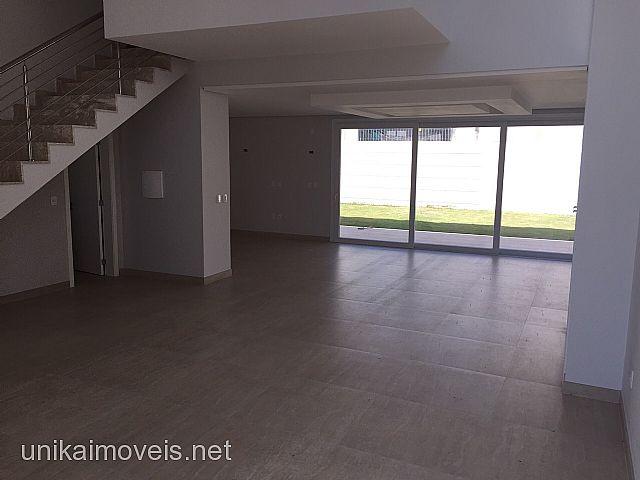 Casa 3 Dorm, Igara, Canoas (236933) - Foto 3