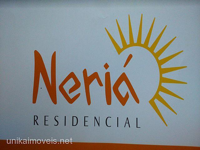 Apto 2 Dorm, Estancia Velha, Canoas (243293) - Foto 2