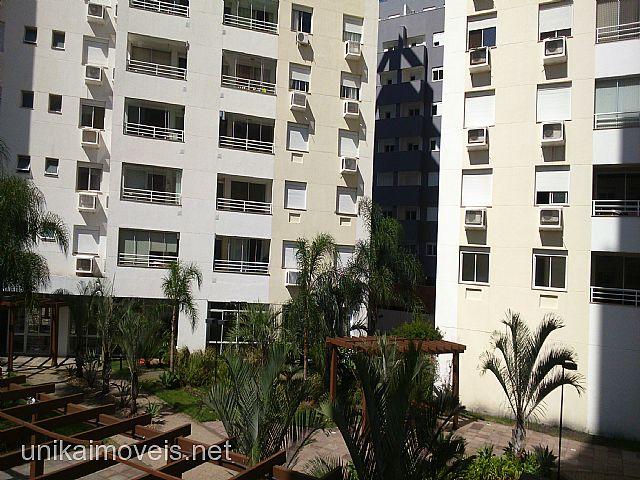 Apto 3 Dorm, Centro, Canoas (243727)