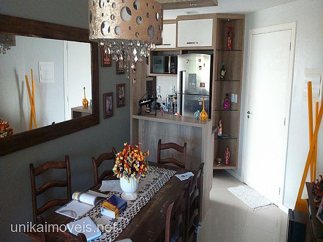 Apto 3 Dorm, Centro, Canoas (243727) - Foto 9