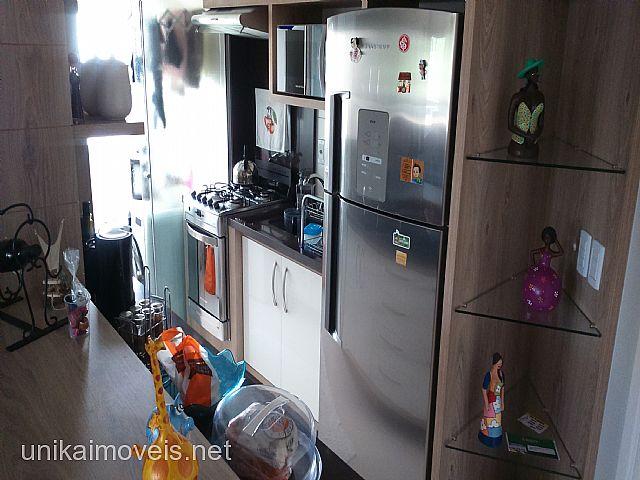 Apto 3 Dorm, Centro, Canoas (243727) - Foto 8