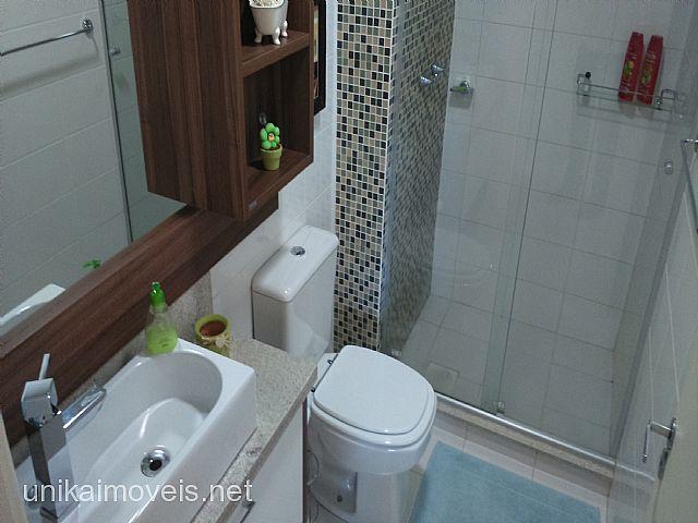 Apto 3 Dorm, Centro, Canoas (243727) - Foto 7