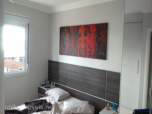 Apto 3 Dorm, Centro, Canoas (243727) - Foto 6