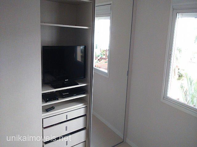 Apto 3 Dorm, Centro, Canoas (243727) - Foto 4