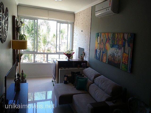 Apto 3 Dorm, Centro, Canoas (243727) - Foto 3