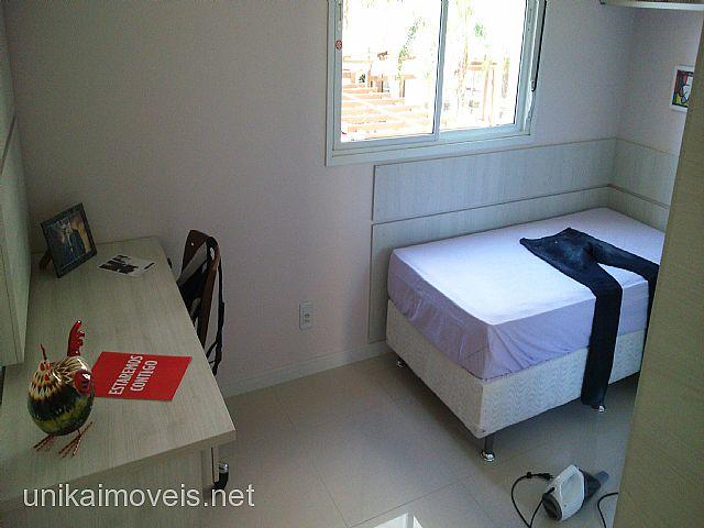 Apto 3 Dorm, Centro, Canoas (243727) - Foto 2