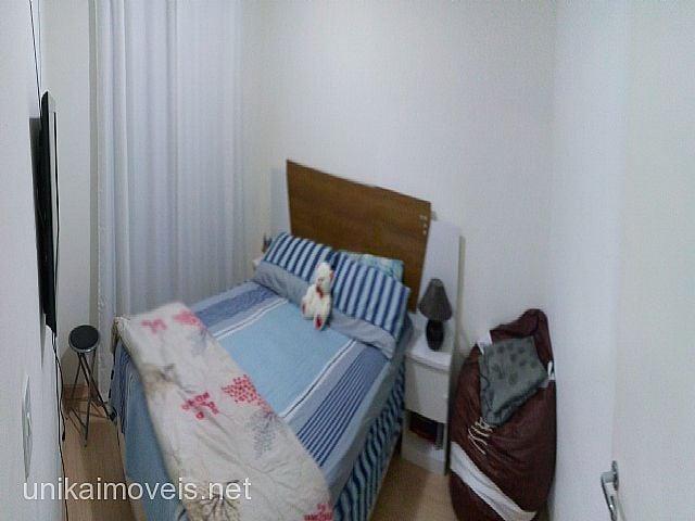 Unika Imóveis - Apto 3 Dorm, Igara, Canoas - Foto 8