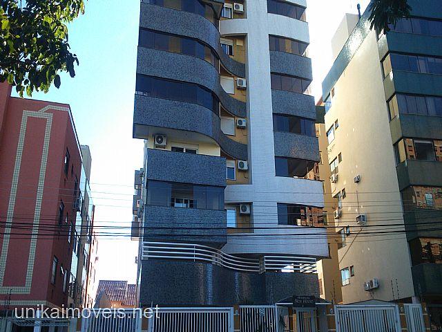 Apto 3 Dorm, Centro, Canoas (254548)