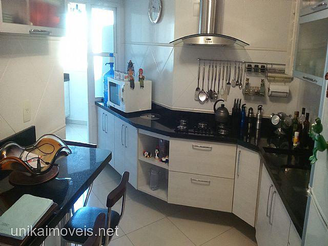 Apto 3 Dorm, Centro, Canoas (254548) - Foto 8